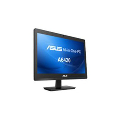 Asus A6420-TR541HD All-in-One PC