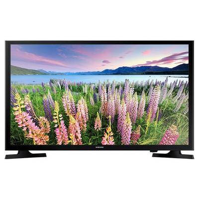 Samsung Ue-48j5070 48'' 121cm, Full Hd, Uydu Alıcılı, 2xhdmı Televizyon
