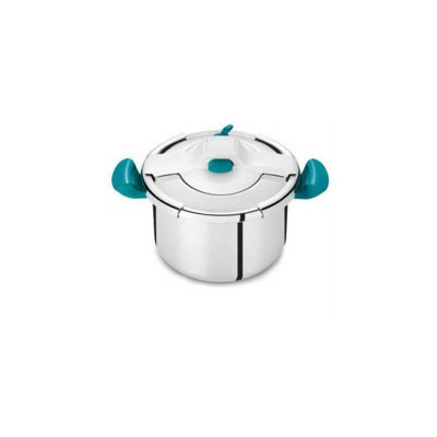 tefal-clipso-essential-colors-7-5-lt-duduklu-tencere