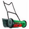 Bosch AHM 38 Çim Biçme Makinası Manuel Yapı & Bahçe & Oto Ürünü