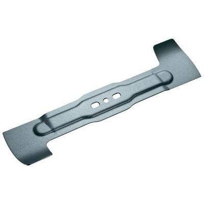 Bosch Rotak 32 LI Yedek Bıçak  - F016800332