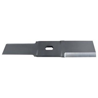 Bosch AXT Rapid Blade  - F016800276