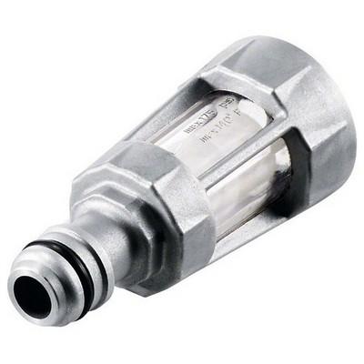 Bosch Metal Su Filtresi  - F016800419