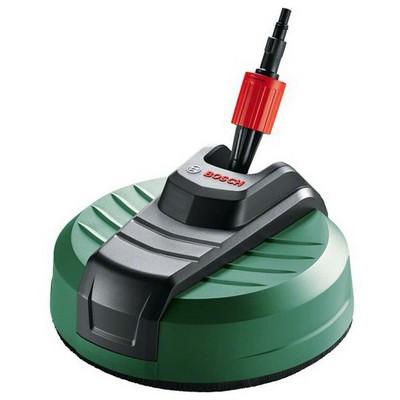 Bosch Geliştirilmiş Yüzey Temizleme Başlığı  - F016800466