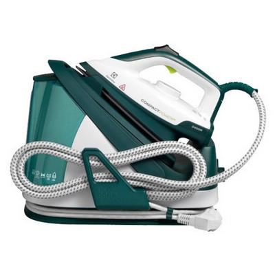 elektrolux-electrolux-edbs7146-9100021118-kazanli-utu