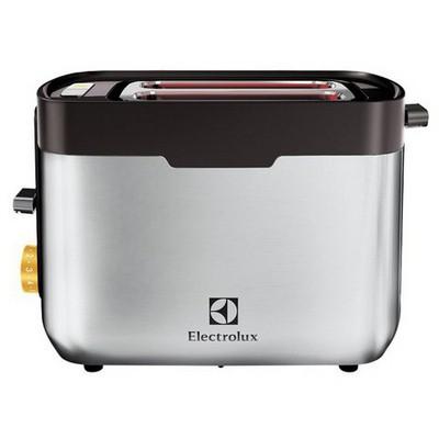 elektrolux-eat5300