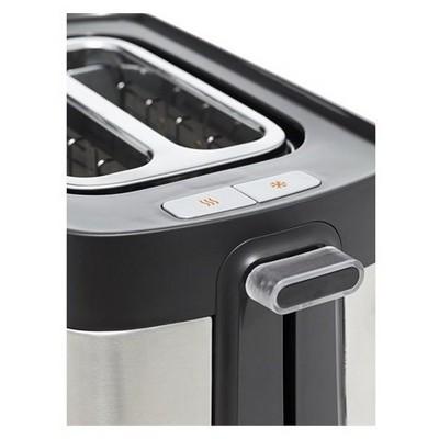 Electrolux EAT5300  Makinesi Ekmek Kızartma