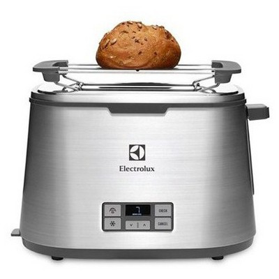 Electrolux EAT7800  Makinesi Ekmek Kızartma