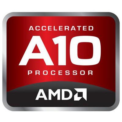 AMD A10-7860K Dört Çekirdek