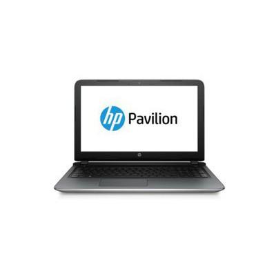 HP 15-ab213nt Laptop - V4N55EA