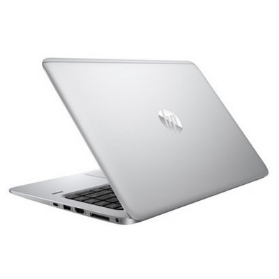 HP EliteBook 1040 G3 Laptop - V1A81EA