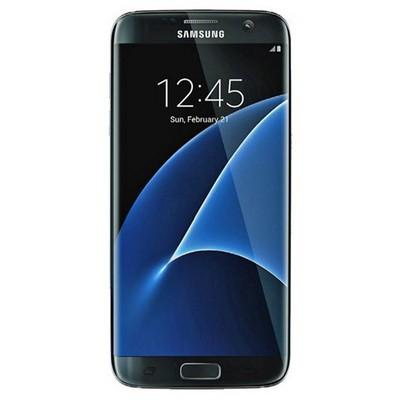 Samsung Galaxy S7 Edge Cep Telefonu - Siyah (G935)