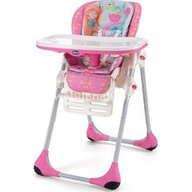 chicco-polly-cift-kilifli-mama-sandalyesi-princess