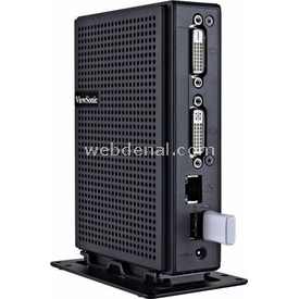 Viewsonic Sc-z55 Zero Clıent Mini PC