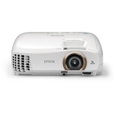 Epson EH-TW5350 Full HD Ev Sineması Projektörü