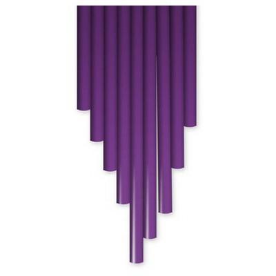 3Doodler 3doodler Için Abs Plastik Çubuk (plum Purple) Akıllı Elektronik