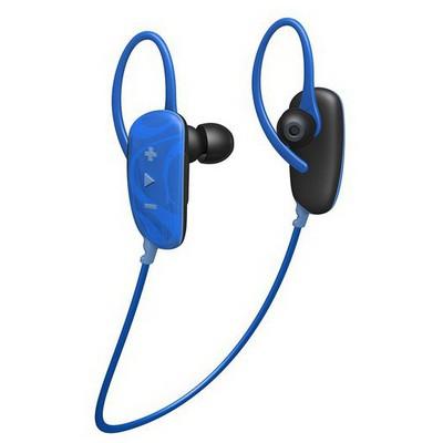 JAM Jam Fusion Kulak Içi Bluetooth Kablosuz Kulaklık Mavi Kulak İçi Kulaklık