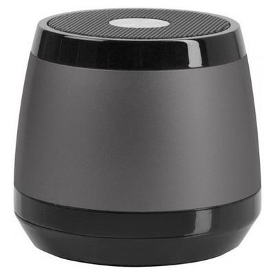 JAM Jam Classic Taşınabilir Bluetooth  Gri Hoparlör