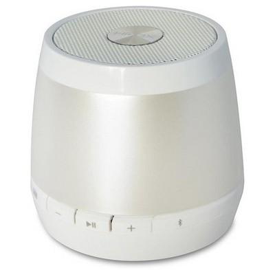 JAM Jam Classic Taşınabilir Bluetooth Hoparlör Beyaz Speaker