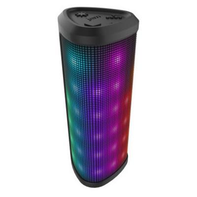 JAM Jam Trance Plus Led Işıklı Taşınabilir Bluetooth Hoparlör HiFi Bileşeni