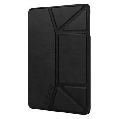 Incipio Lgnd Ipad Air Için Koruma Kılıfı Siyah Tablet Kılıfı