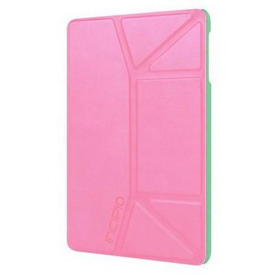 Incipio Lgnd Ipad Air Için Koruma Kılıfı Pembe/mint Tablet Kılıfı