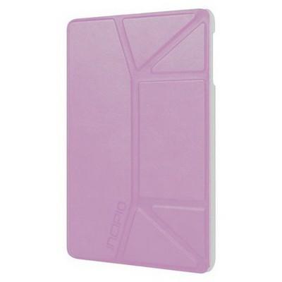 Incipio Lgnd Ipad Air Için Koruma Kılıfı Mor/gri Tablet Kılıfı