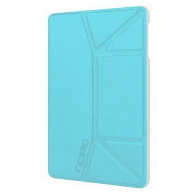 Incipio Lgnd Ipad Air Için Koruma Kılıfı Turkuaz/gri Tablet Kılıfı