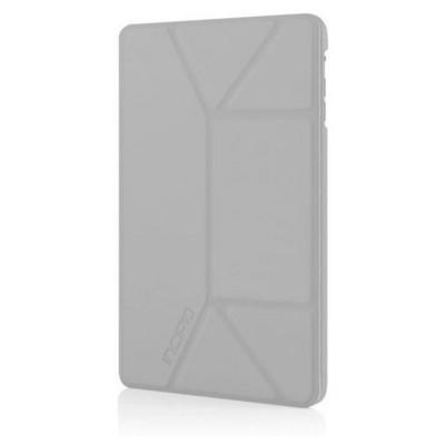 Incipio Lgnd Retina Ekranlı Ipad Mini Için Koruma Kılıfı Gri Tablet Kılıfı