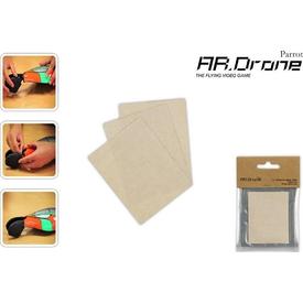parrot-yapiskan-bant-ar-drone-1-0-ve-2-0-icin