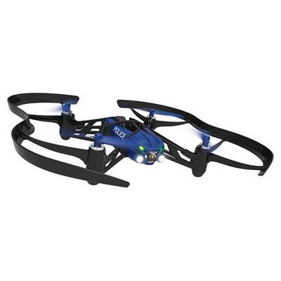 Parrot Airborne Night Maclane (Mavi) Drone