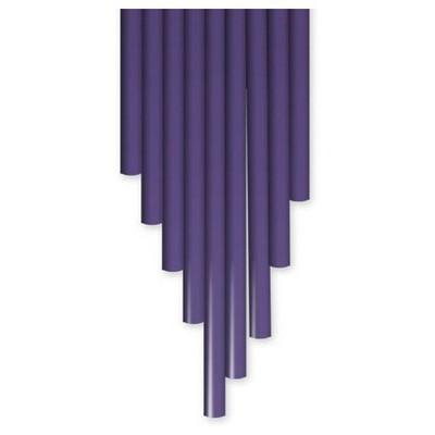 3Doodler 3doodler Için Pla Plastik Çubuk (perfectly Purple) Akıllı Elektronik