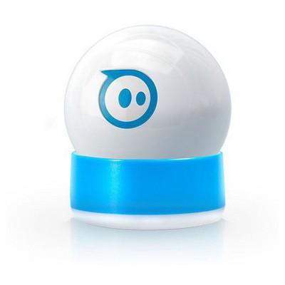 Orbotix Sphero 2 Akıllı Top Akıllı Elektronik