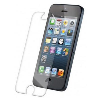 Zagg Iphone 5 Için Ekran Koruyucusu Ekran Ekran Koruyucu Film