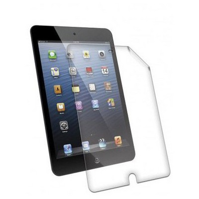 Zagg Ipad Mini Için Ekran Koruyucu Ekran Ekran Koruyucu Film