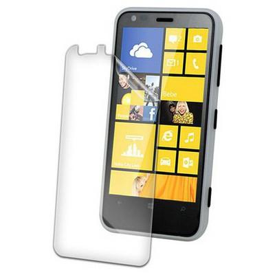 Zagg Nokia Lumia 620 Için Ekran Koruyucu Ekran Ekran Koruyucu Film