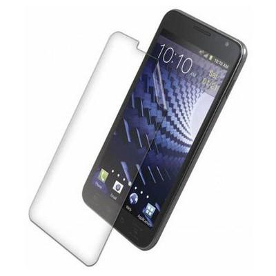 Zagg Samsung Galaxy Note Için Ekran Koruyucu Ekran Ekran Koruyucu Film