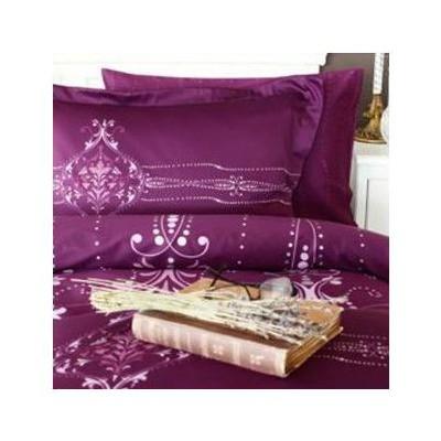 tac-tekstil-tac-julian-trio-micro-polyester-nevresim-takimi-cift-kisilik-murdum