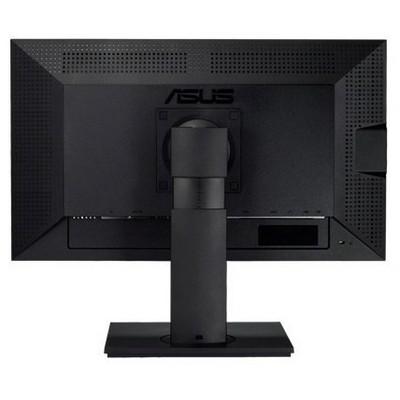"""Asus PA238QR 23"""" Full HD IPS Monitör"""