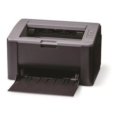 Xerox Phaser 3020 3020V_BIK Mono Lazer Yazıcı