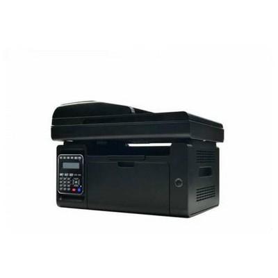 Pantum M6600nw Fotokopi + Tarayıcı + Yazıcı + Faks Lazer Yazıcı