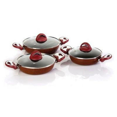 tac-granit-teflon-3-lu-omlet-set