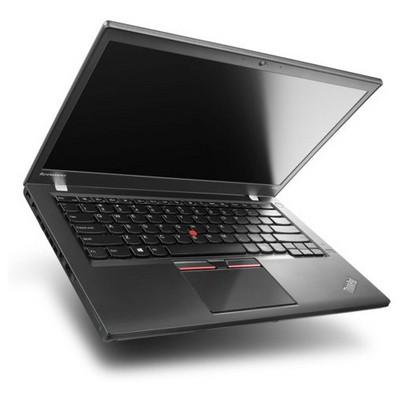 Lenovo ThinkPad T450s Ultrabook - 20BWS5AH00