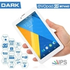 "Dark Dk-pc-evo3gm7440 Evopad M7440 7"" Ips Quad Core 1gb/8gb 3g Gps Android 5.1 Beyaz Tablet"