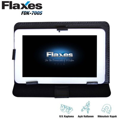 flaxes-fdk-700s
