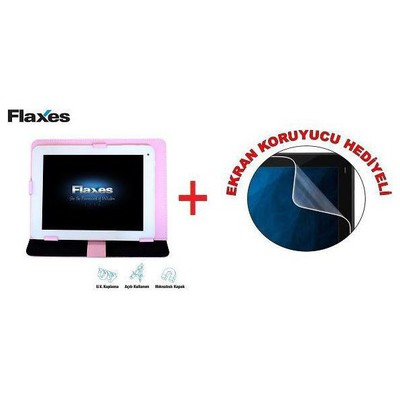 flaxes-fdk-800p