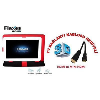 flaxes-fdk-900k