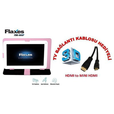 flaxes-fdk-900p