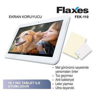 flaxes-fek-110