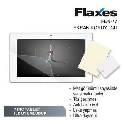 flaxes-fek-77